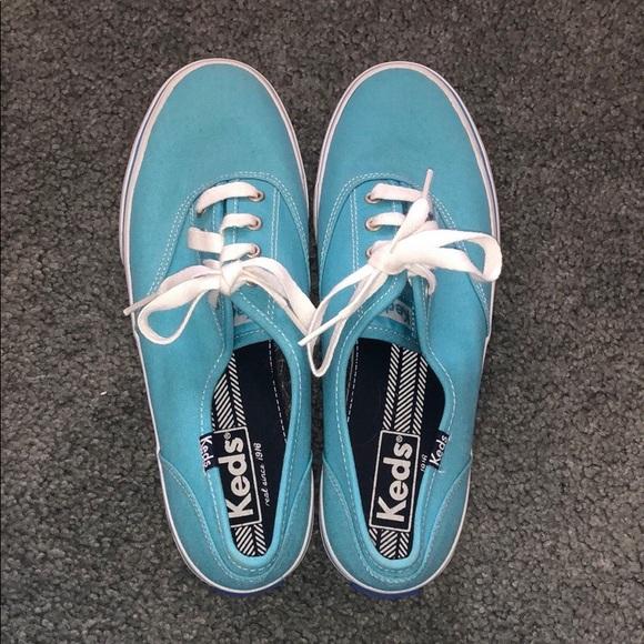 NWOT Keds sneakers